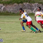 St David's vs Boulevard Bermuda, January 4 2015-109
