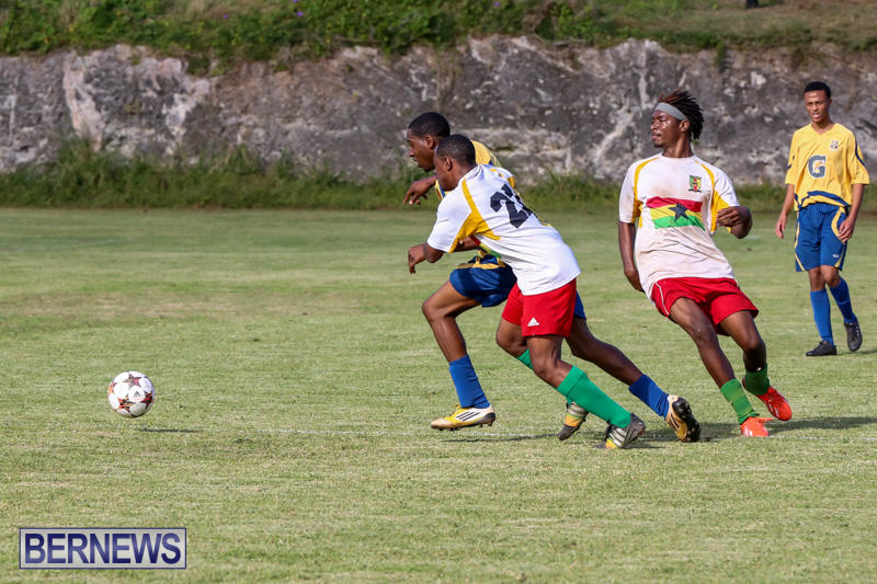 St-Davids-vs-Boulevard-Bermuda-January-4-2015-109