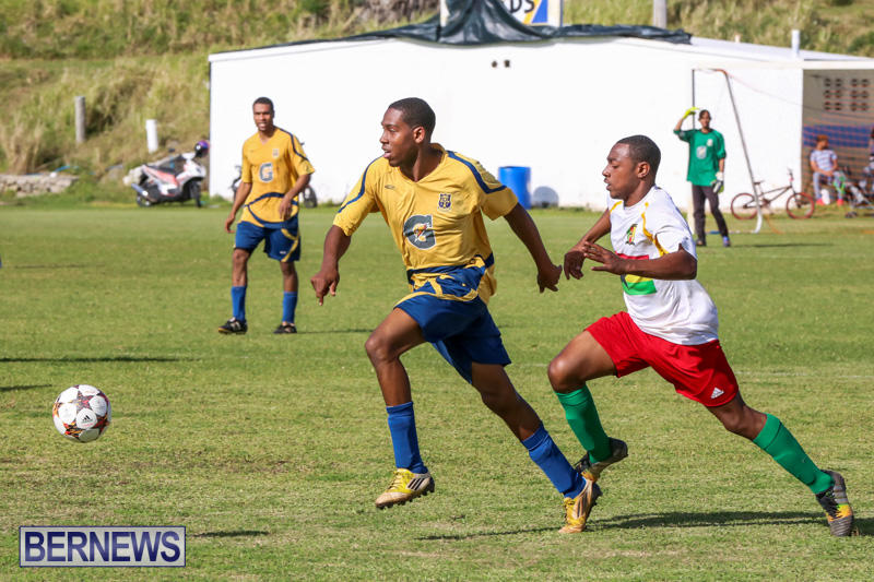 St-Davids-vs-Boulevard-Bermuda-January-4-2015-11