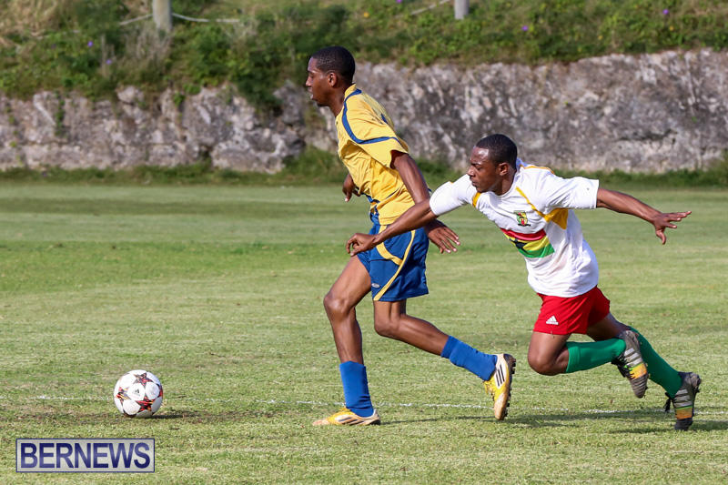 St-Davids-vs-Boulevard-Bermuda-January-4-2015-110