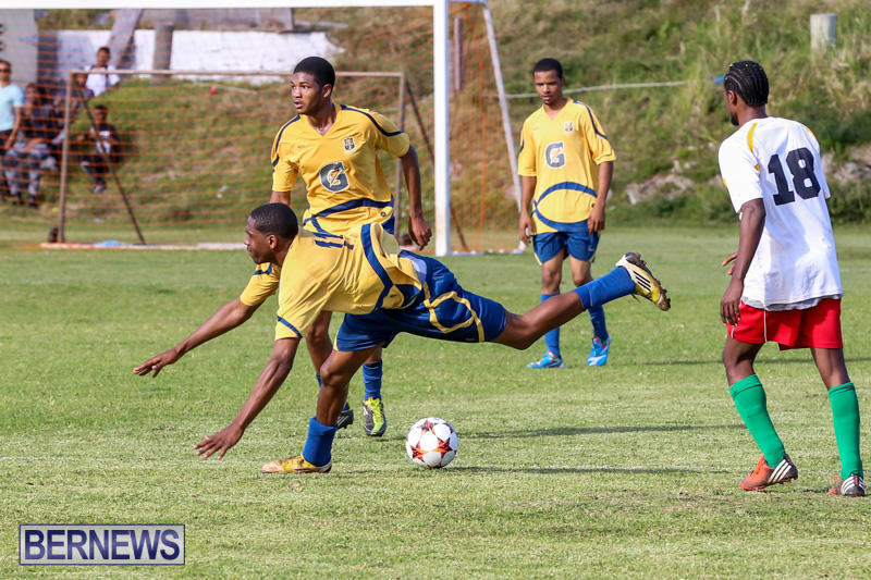 St-Davids-vs-Boulevard-Bermuda-January-4-2015-112