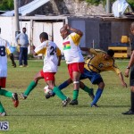 St David's vs Boulevard Bermuda, January 4 2015-113