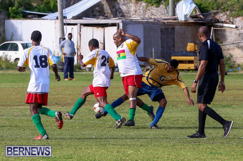 St-Davids-vs-Boulevard-Bermuda-January-4-2015-113