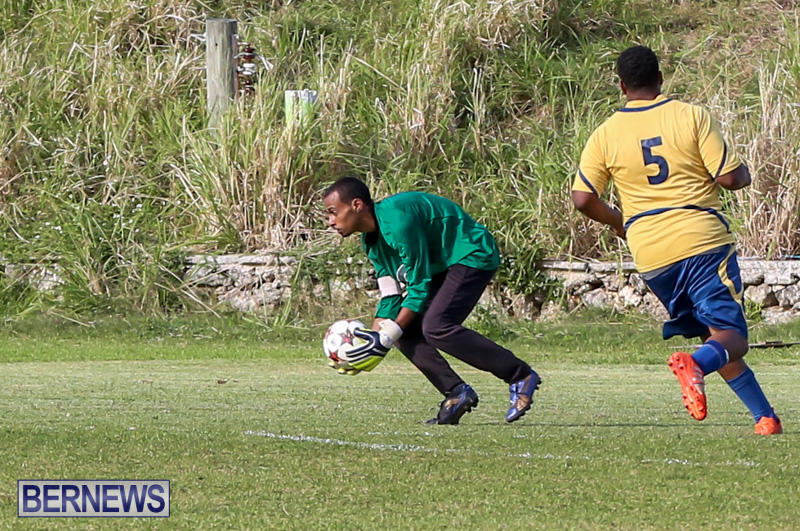 St-Davids-vs-Boulevard-Bermuda-January-4-2015-114