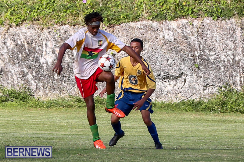 St-Davids-vs-Boulevard-Bermuda-January-4-2015-116