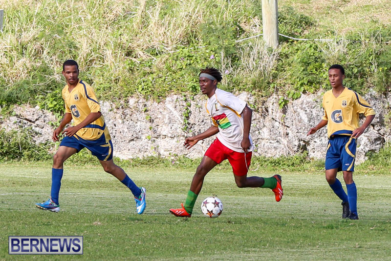 St-Davids-vs-Boulevard-Bermuda-January-4-2015-117