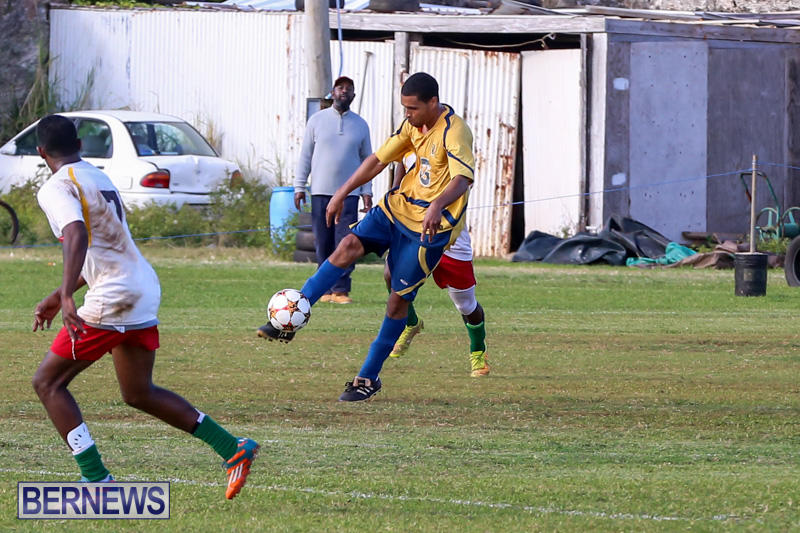 St-Davids-vs-Boulevard-Bermuda-January-4-2015-118