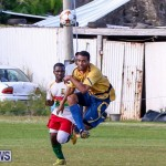 St David's vs Boulevard Bermuda, January 4 2015-119