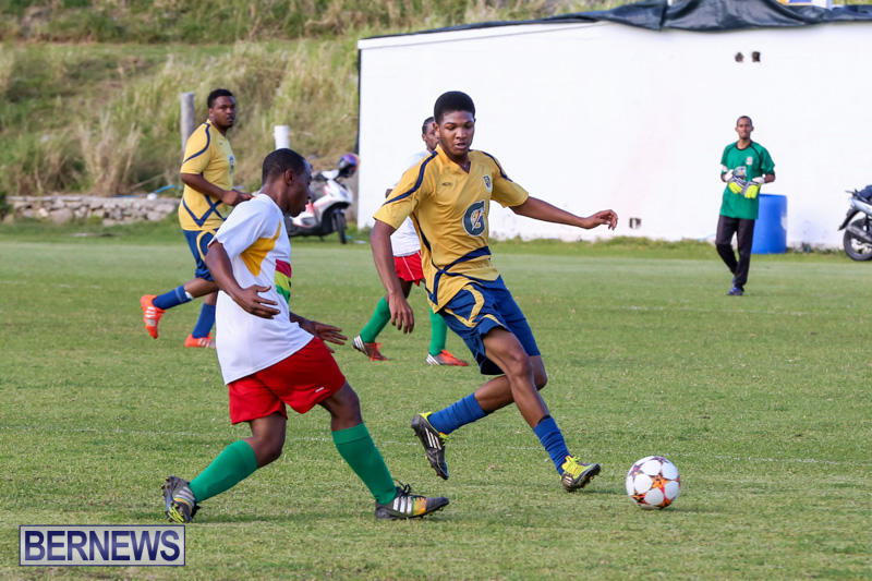 St-Davids-vs-Boulevard-Bermuda-January-4-2015-120
