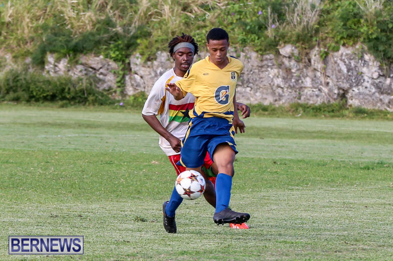 St-Davids-vs-Boulevard-Bermuda-January-4-2015-121