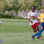 St David's vs Boulevard Bermuda, January 4 2015-122