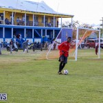 St David's vs Boulevard Bermuda, January 4 2015-123