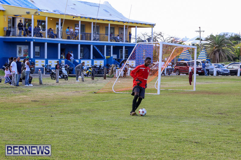 St-Davids-vs-Boulevard-Bermuda-January-4-2015-123