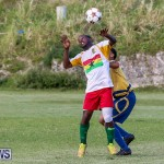 St David's vs Boulevard Bermuda, January 4 2015-124