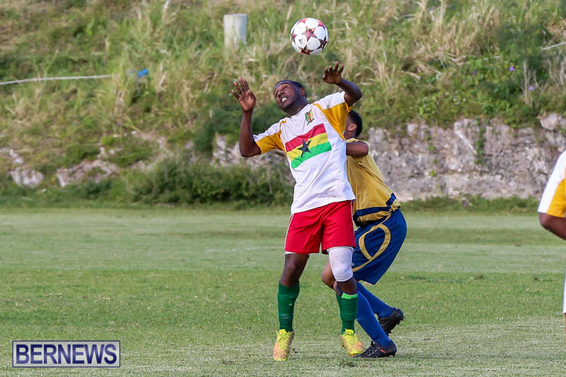 St-Davids-vs-Boulevard-Bermuda-January-4-2015-124