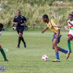 St David's vs Boulevard Bermuda, January 4 2015-125
