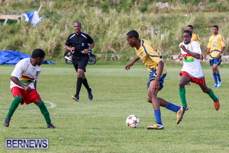 St-Davids-vs-Boulevard-Bermuda-January-4-2015-125