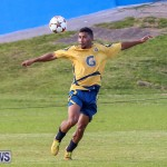 St David's vs Boulevard Bermuda, January 4 2015-127