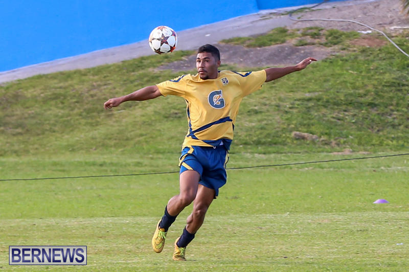 St-Davids-vs-Boulevard-Bermuda-January-4-2015-127