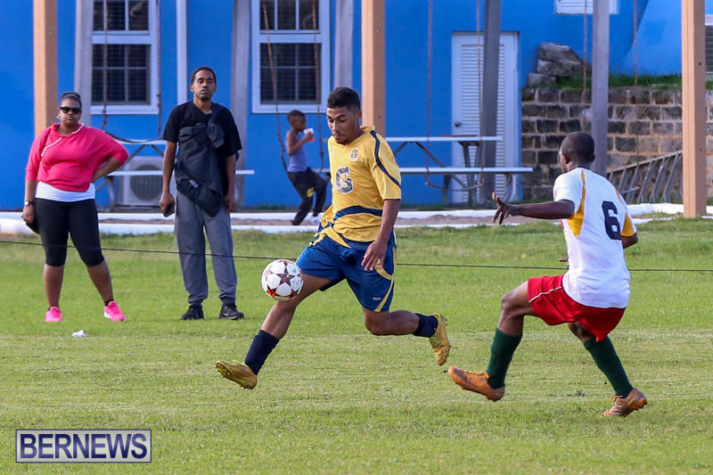 St-Davids-vs-Boulevard-Bermuda-January-4-2015-128