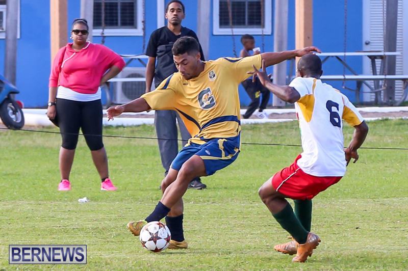 St-Davids-vs-Boulevard-Bermuda-January-4-2015-129