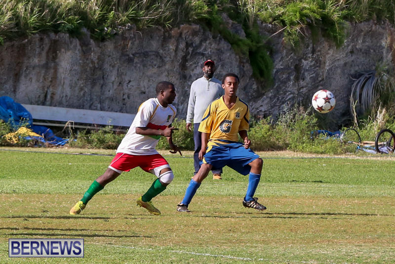 St-Davids-vs-Boulevard-Bermuda-January-4-2015-13