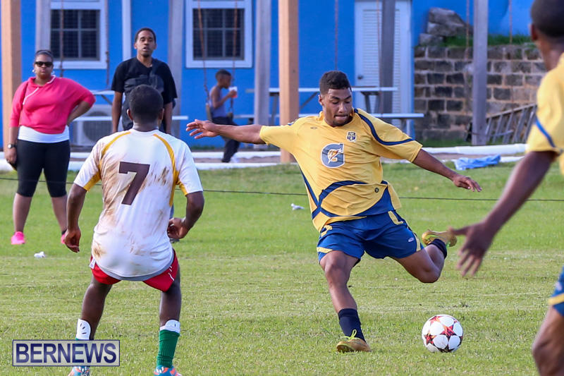 St-Davids-vs-Boulevard-Bermuda-January-4-2015-130