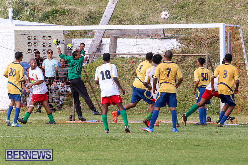 St-Davids-vs-Boulevard-Bermuda-January-4-2015-131