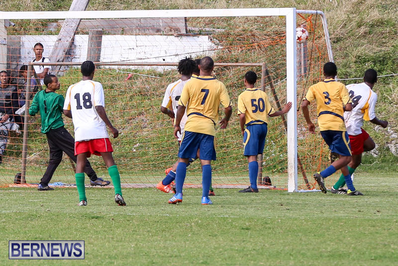 St-Davids-vs-Boulevard-Bermuda-January-4-2015-132