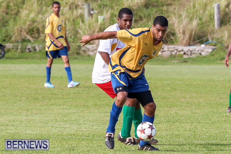 St-Davids-vs-Boulevard-Bermuda-January-4-2015-133