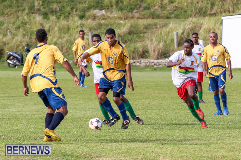 St-Davids-vs-Boulevard-Bermuda-January-4-2015-134