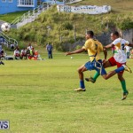 St David's vs Boulevard Bermuda, January 4 2015-135