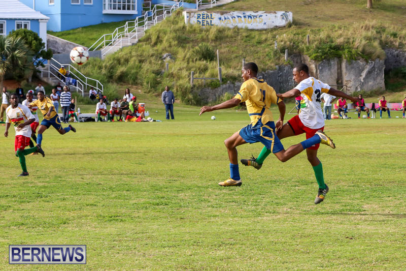 St-Davids-vs-Boulevard-Bermuda-January-4-2015-135
