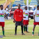 St David's vs Boulevard Bermuda, January 4 2015-136