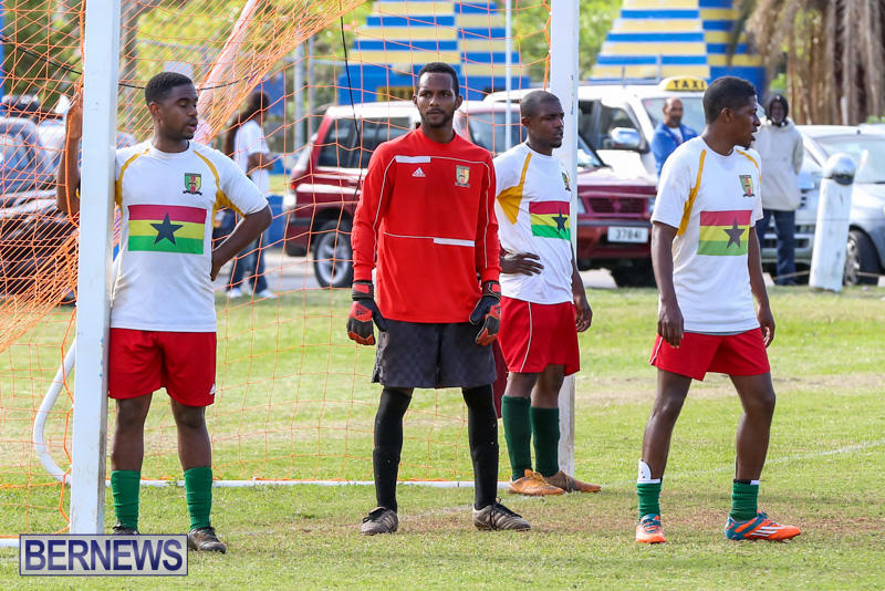St-Davids-vs-Boulevard-Bermuda-January-4-2015-136