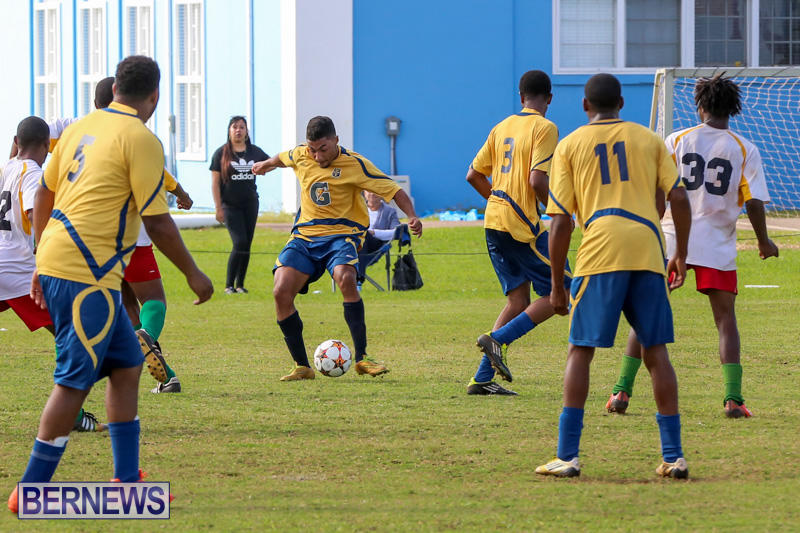 St-Davids-vs-Boulevard-Bermuda-January-4-2015-137
