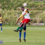 St David's vs Boulevard Bermuda, January 4 2015-139