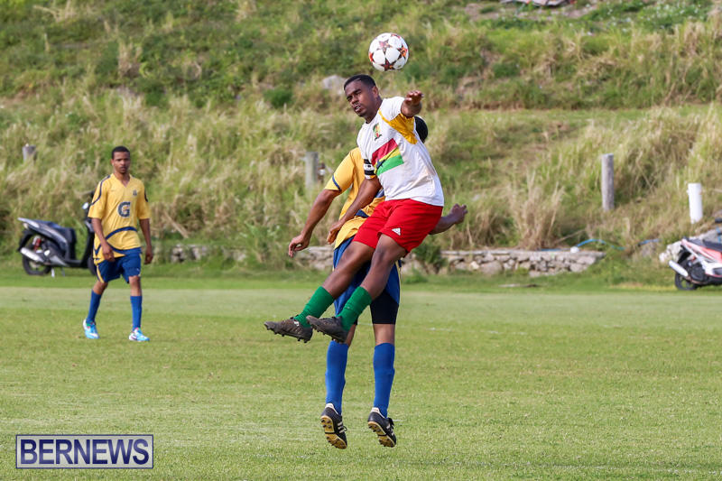 St-Davids-vs-Boulevard-Bermuda-January-4-2015-139