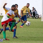 St David's vs Boulevard Bermuda, January 4 2015-140