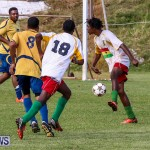 St David's vs Boulevard Bermuda, January 4 2015-141