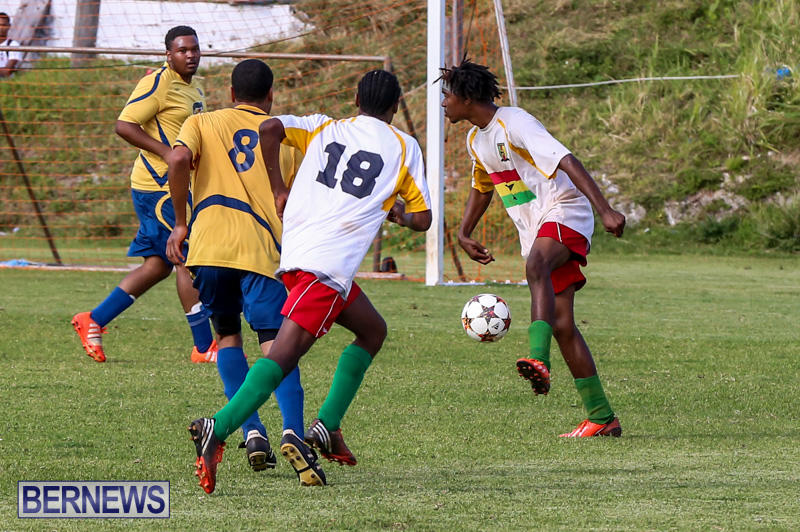 St-Davids-vs-Boulevard-Bermuda-January-4-2015-141
