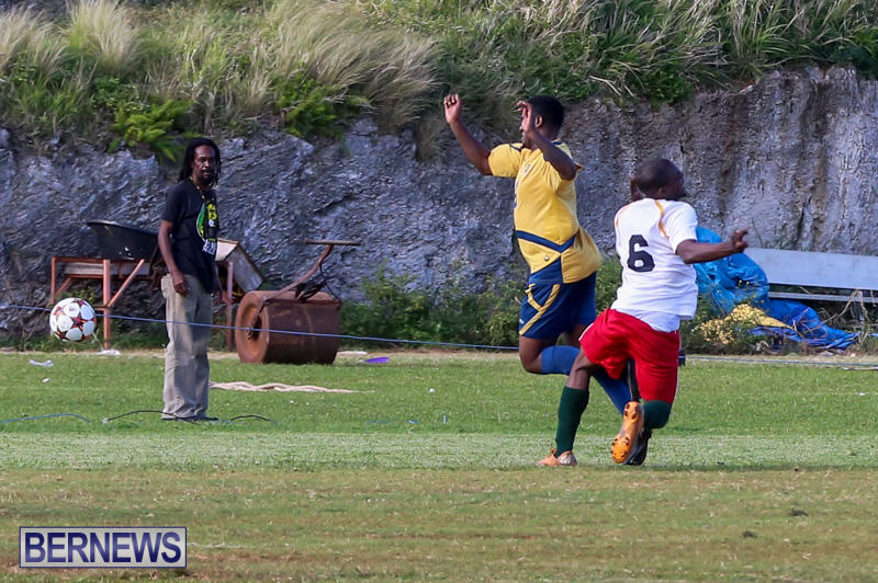 St-Davids-vs-Boulevard-Bermuda-January-4-2015-17