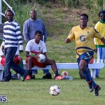 St David's vs Boulevard Bermuda, January 4 2015-18