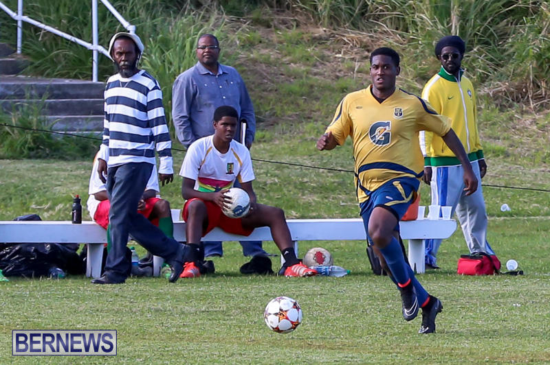 St-Davids-vs-Boulevard-Bermuda-January-4-2015-18