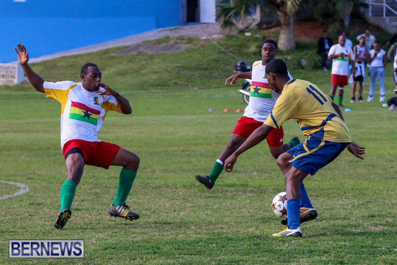 St-Davids-vs-Boulevard-Bermuda-January-4-2015-19