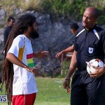 St David's vs Boulevard Bermuda, January 4 2015-2