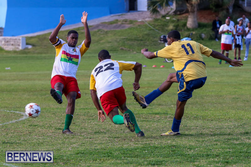 St-Davids-vs-Boulevard-Bermuda-January-4-2015-20