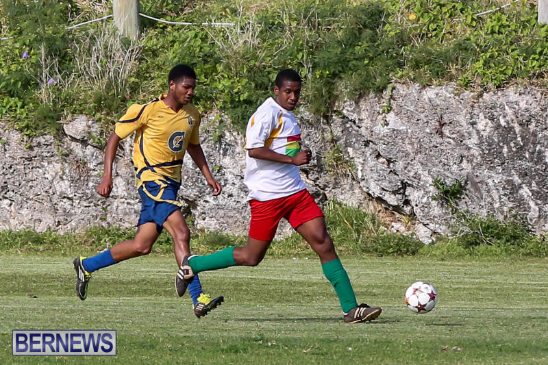 St-Davids-vs-Boulevard-Bermuda-January-4-2015-22
