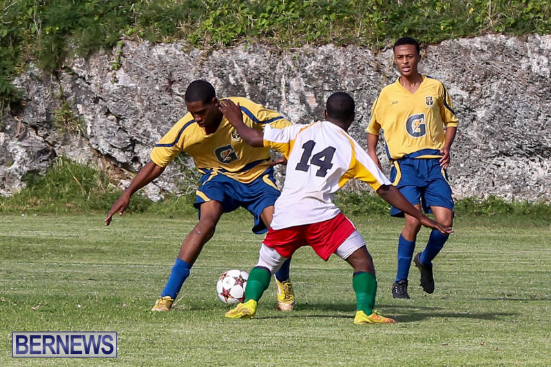St-Davids-vs-Boulevard-Bermuda-January-4-2015-23