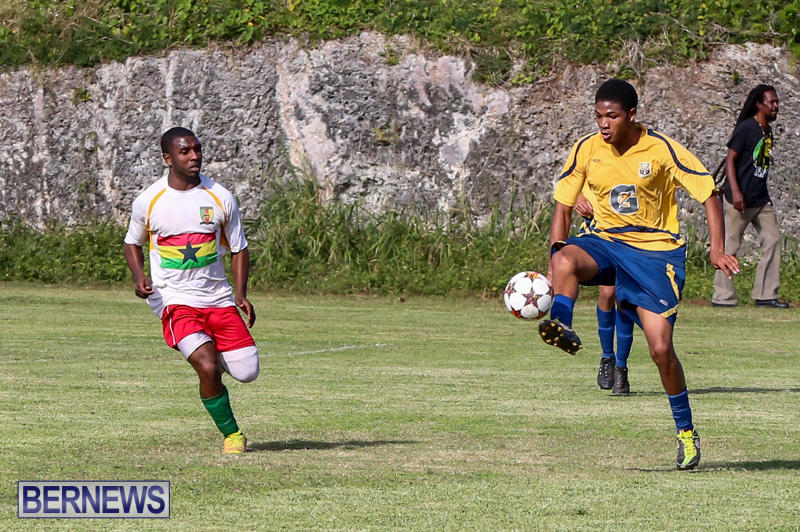 St-Davids-vs-Boulevard-Bermuda-January-4-2015-24
